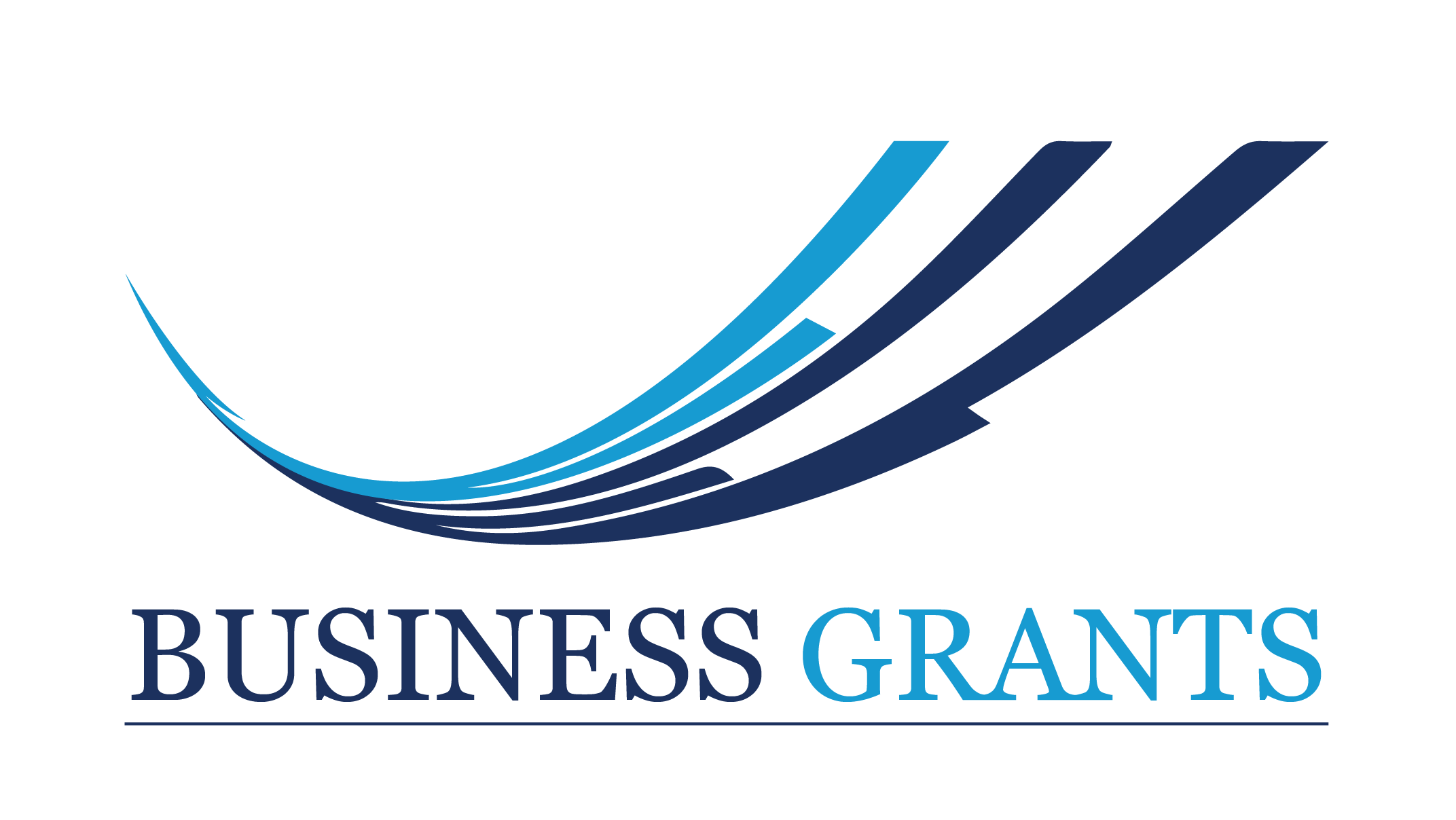 Business Grants-01